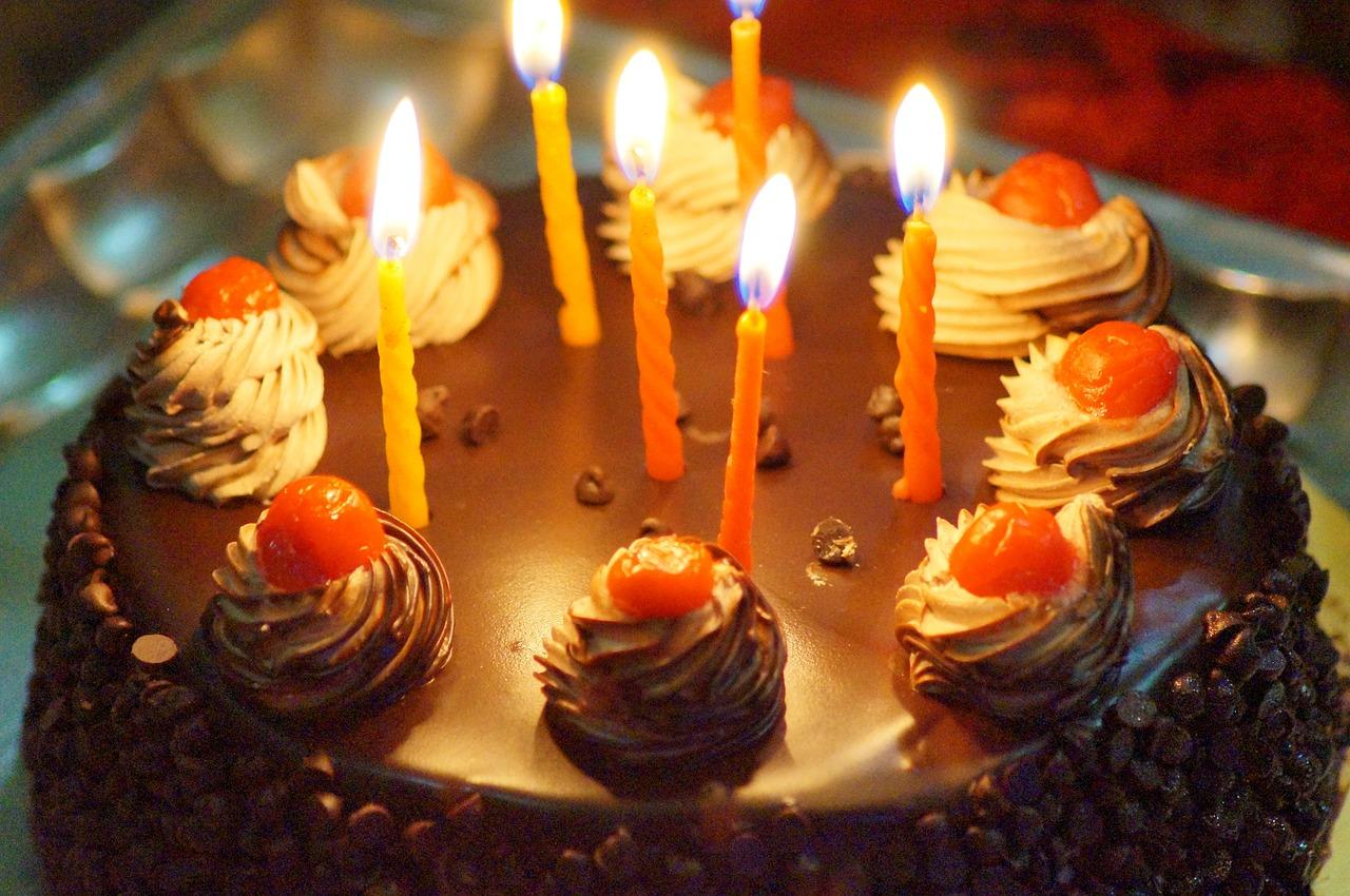 Organize Minha Casa Como Organizar Uma Festa De Aniversário De Adulto